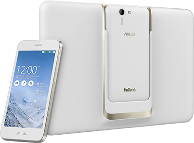 Image result for Asus Padfone S