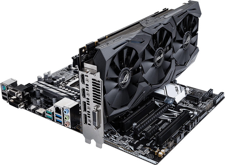 PRIME B250M-K | Motherboards | ASUS USA
