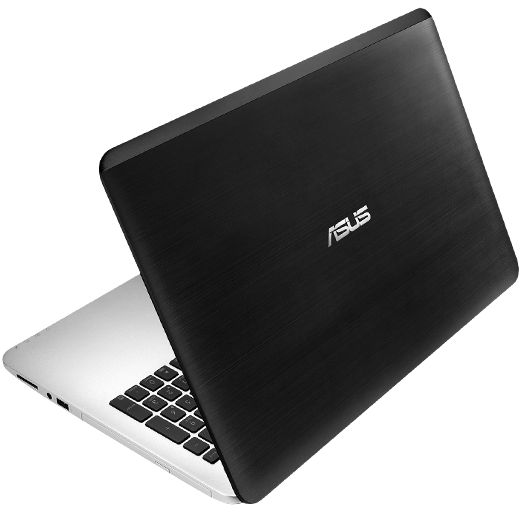 Asus X555BP-XO138T, 15 6-In HD, AMD A9-9420 CPU, 4GB RAM