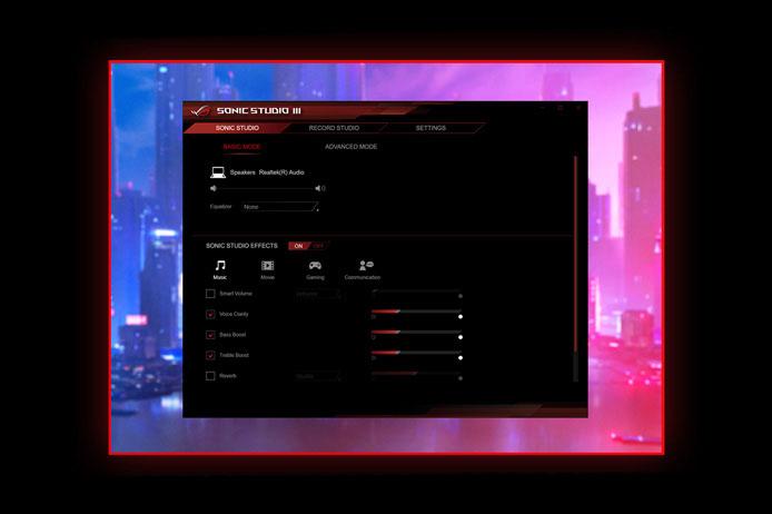 ROG Zephyrus S GX502 | ROG - Republic Of Gamers | ASUS Global