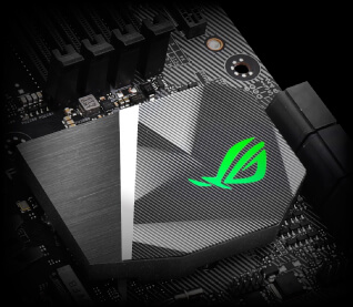 Gaming customization