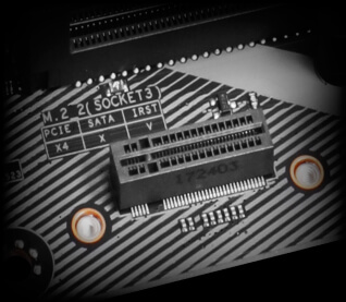 Gaming networking