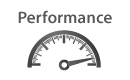 btn_performance.png