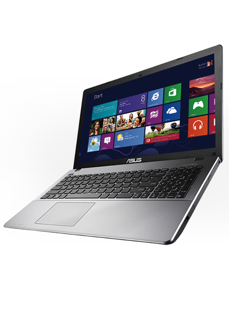 X550vx Laptops Asus Usa