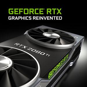 ROG-STRIX-RTX2080TI-O11G-GAMING | Graphics Cards | ASUS Malaysia