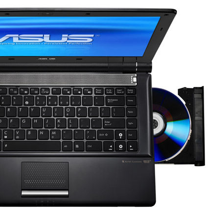 Asus P31F Notebook Scene Switch Drivers Windows XP