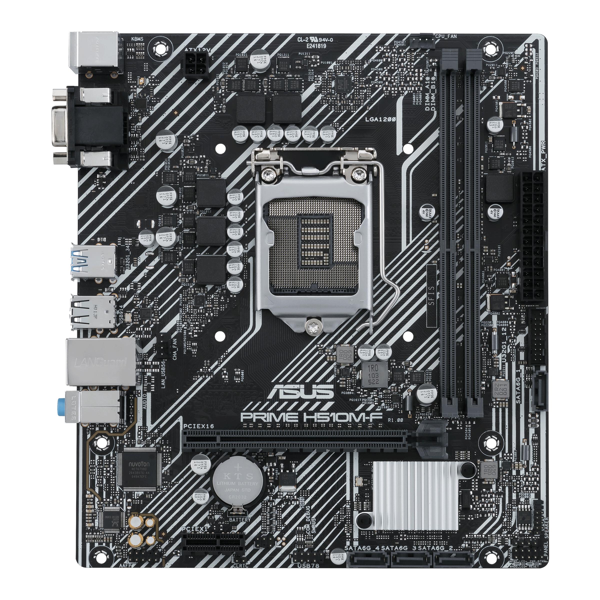 1-Prime-H510M-F-2D.png