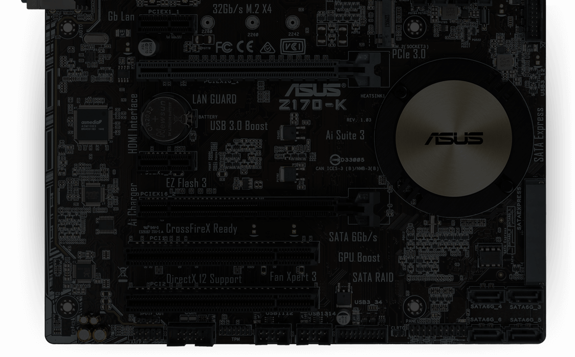H110m E M 2 Motherboards Asus Usa