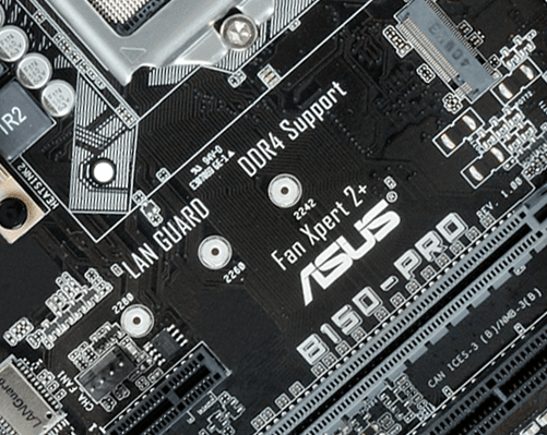 ASUS H110M-E Realtek LAN Drivers for Windows Download