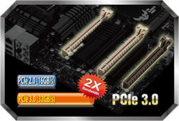 Sabertooth 990fxgen3 r20 motherboards asus philippines pci express 30 sciox Images
