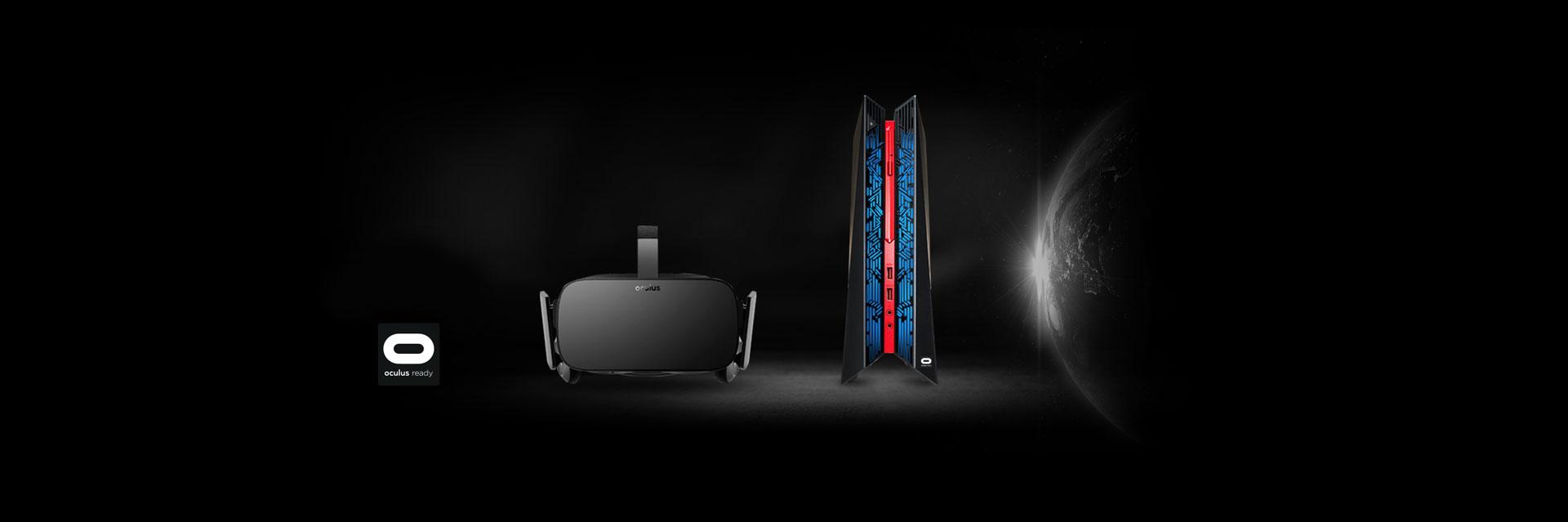 ROG G20CI Oculus Ready | ROG - Republic Of Gamers | ASUS Global