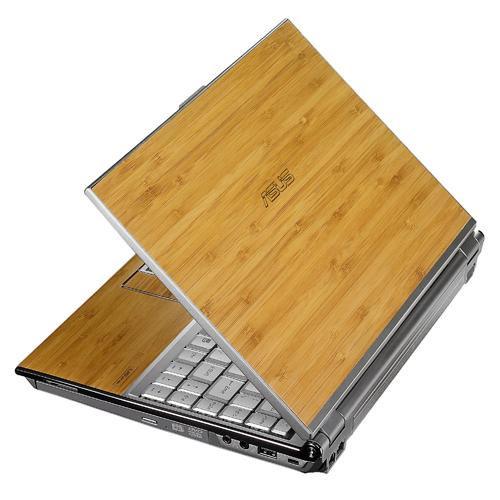 Сплав красоты и современных технологий с процессором Intel Core™ 2 Duo.