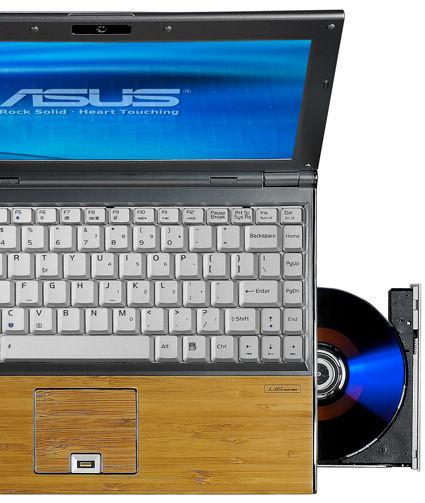 U6v Bamboo Laptops Asus Malaysia