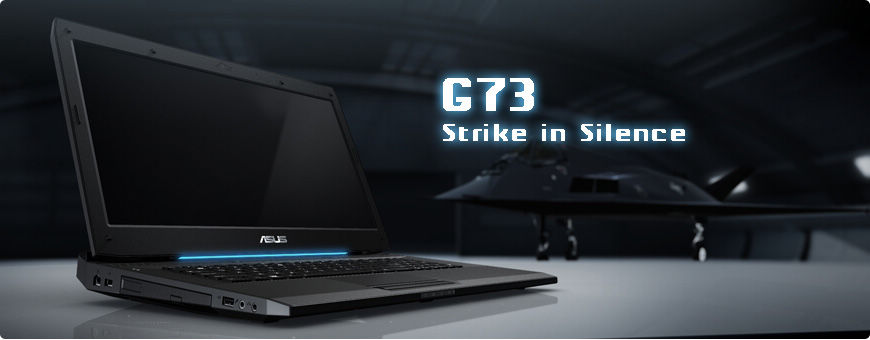 Asus G73Jw Notebook Intel Turbo Boost Monitor 64 BIT Driver