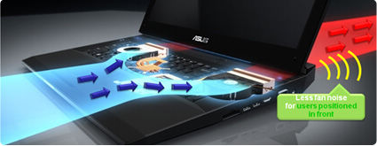 Notebook Gaming Powerhouse G53SW G73_ov2
