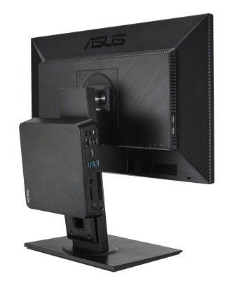 Be209qlb Monitors Asus Global