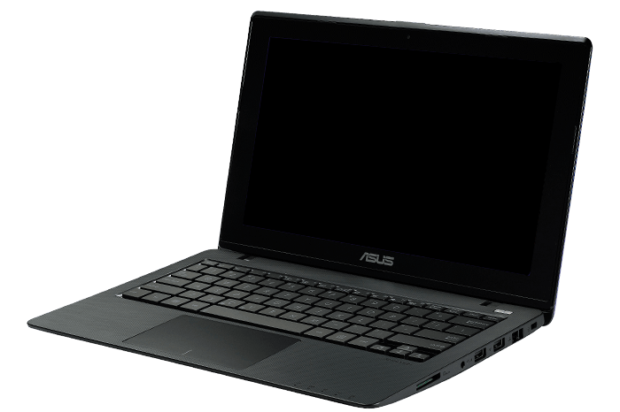 ASUS F200MA Windows 8 X64
