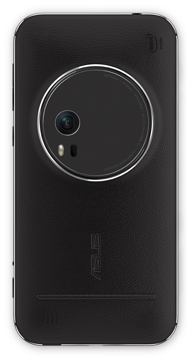 Case Design leather mobile phone case : ZenFone Zoom Zen Case (ZX551ML) : Phone Accessory : ASUS