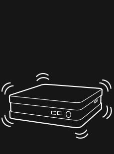 VivoMini VC65-C1-Mini PC
