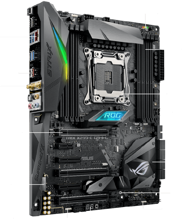 https://www.asus.com/websites/global/products/90zovFvWmRoa2s67/img/spac/spec-pc.png