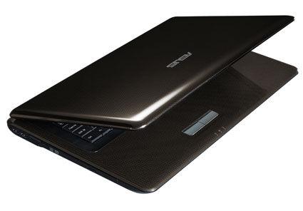 Драйвер Wi Fi Для Asus K40ab