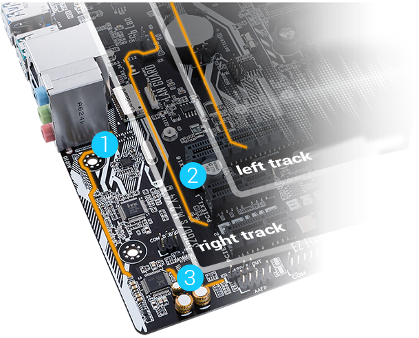 PRIME B350M-A | Motherboards | ASUS USA