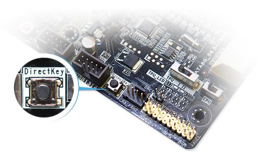 Description: http://www.asus.com/websites/global/products/9QxiE6DZEdR1sou1/DirectKey.jpg