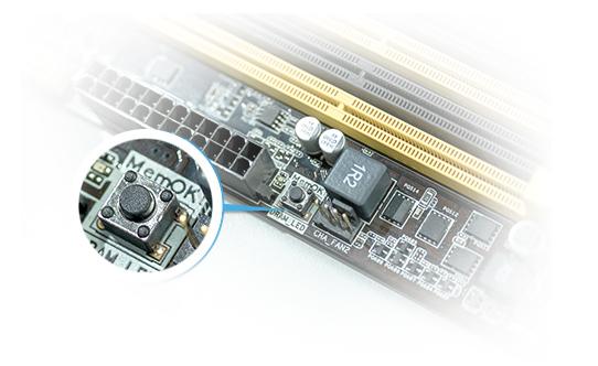 Description: http://www.asus.com/websites/global/products/9QxiE6DZEdR1sou1/MEMOK.jpg