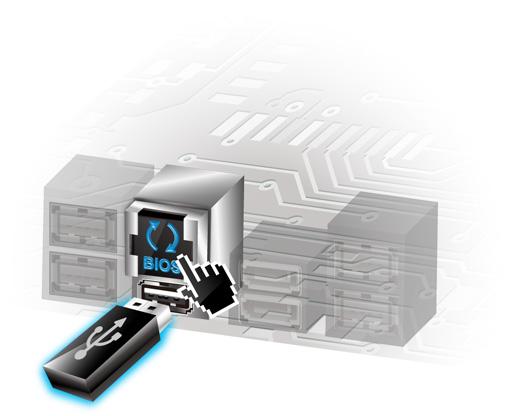 Description: http://www.asus.com/websites/global/products/9QxiE6DZEdR1sou1/UBF.jpg