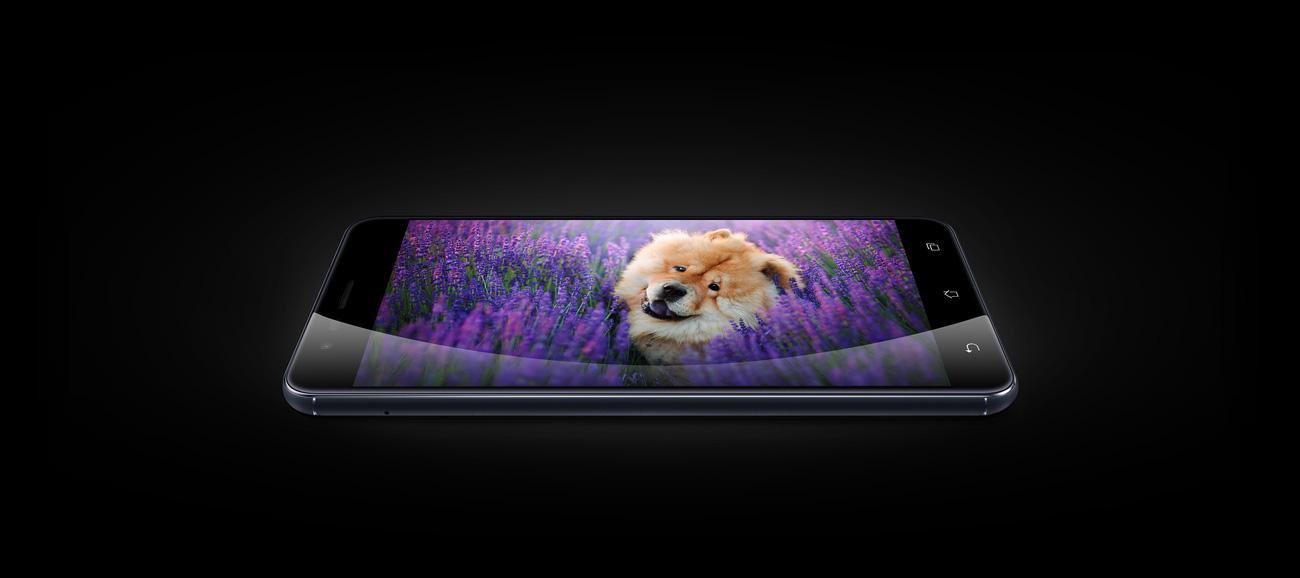 ZenFone3_zoom
