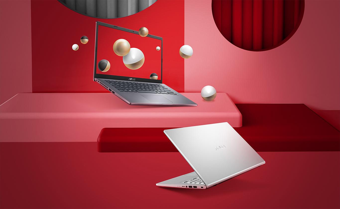 https://dlcdnimgs.asus.com/websites/global/products/9b8h5vzbpr9bcbty/v1/features/images/large/1x/s1/main.jpg