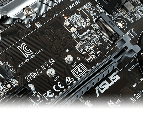 ASUS B150M-A/M.2 Intel Graphics Treiber Windows 7
