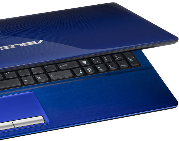 ASUS K53SD SYNAPTICS TOUCHPAD WINDOWS 8
