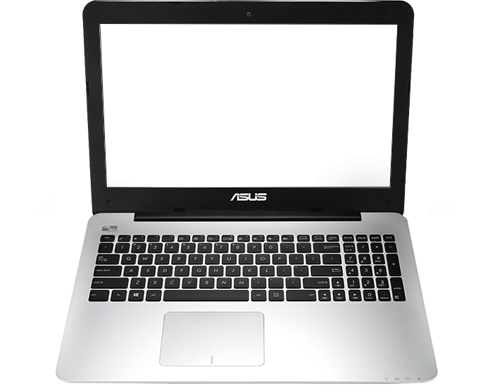ASUS X751LAV Wireless Switch 64Bit