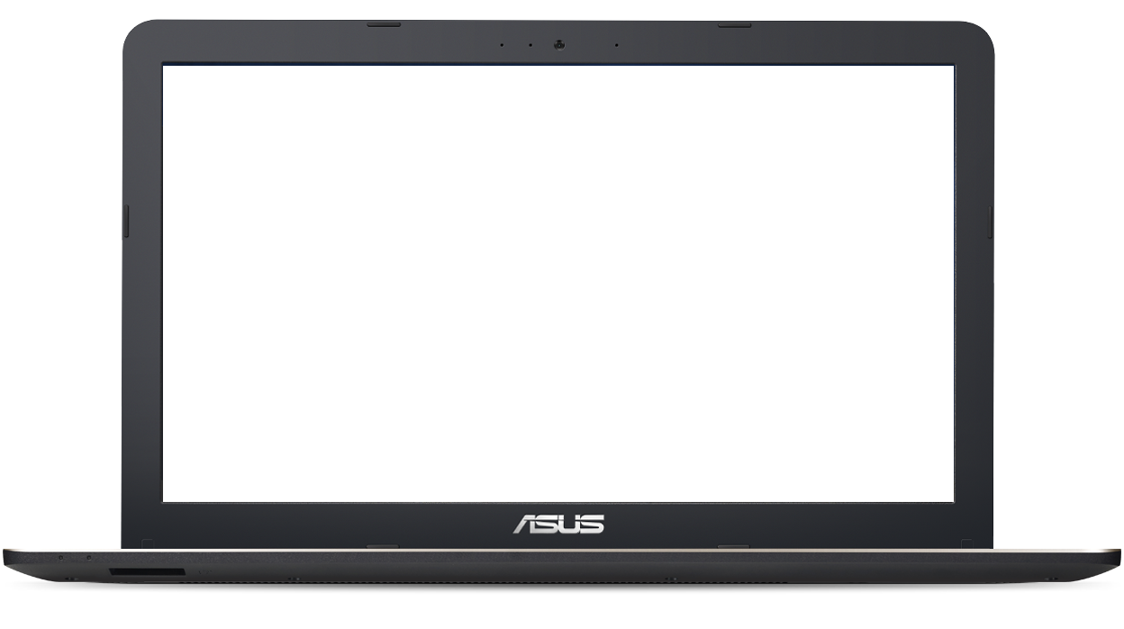 X540sa Laptops Asus Global Computer Diagram With Its Parts Best Under 500 Crafted Speaker Design For Greater Sound