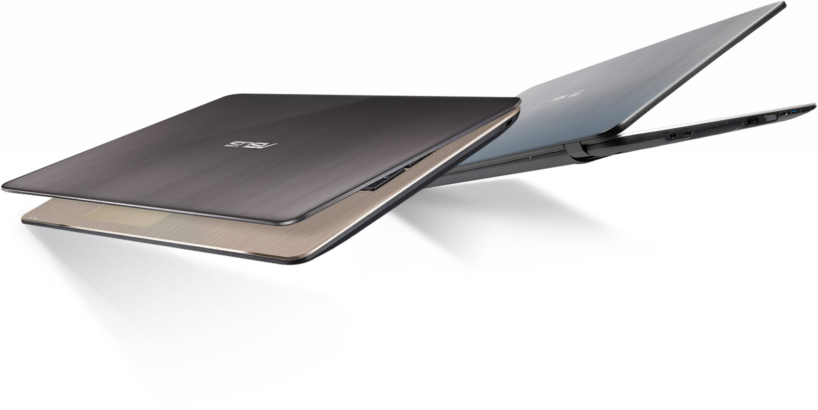 Drivers for ASUS VivoBook X540LJ ICE Sound