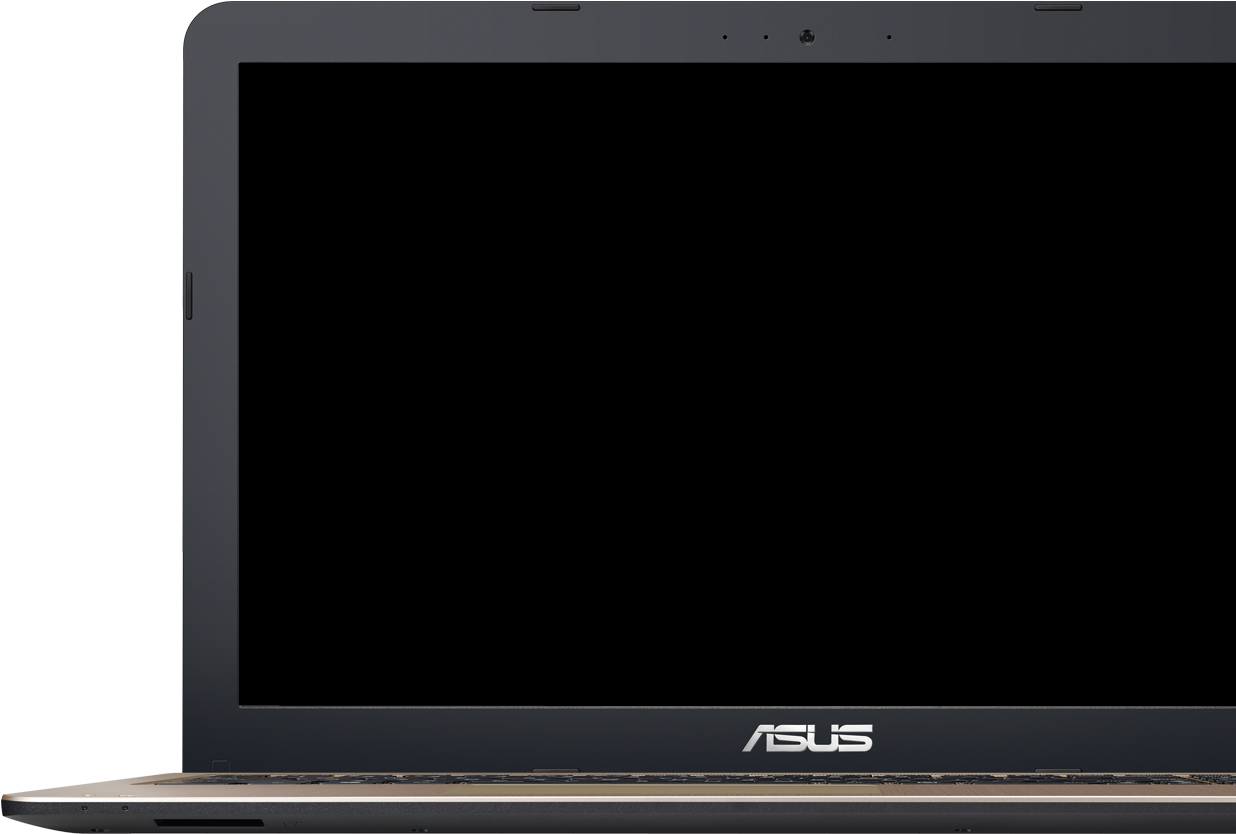 X540sa Laptops Asus Global Computer Diagram With Its Parts Best Under 500 Manual Vivid Protect Your Eyes Eye Care