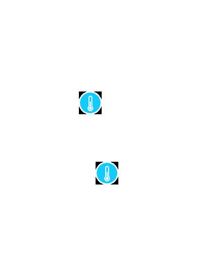PRIME H310-PLUS R2 0 | Motherboards | ASUS