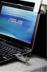 Asus B53E Notebook SecureDelete Driver for Windows 7