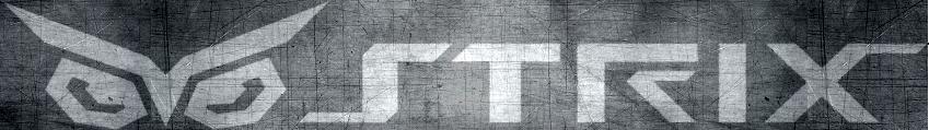"""Résultat de recherche d'images pour """"asus strix logo"""""""