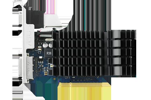 nvidia geforce gt 730 drivers windows 7 64 bit