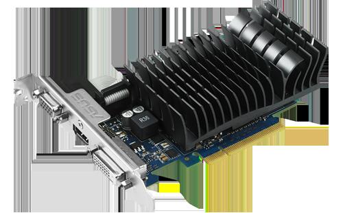 скачать драйвер для видеокарты Nvidia Geforce 730 Gt - фото 11