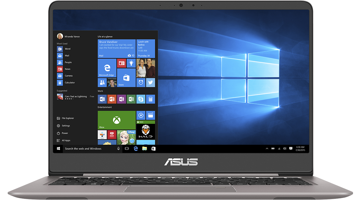 Download Drivers: Asus Zenbook UX21E USB 2.0 to Fast Ethernet Adapter