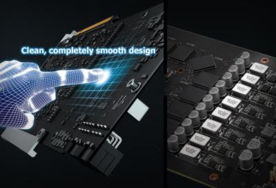 DUAL-GTX1070-O8G | Graphics Cards | ASUS Global