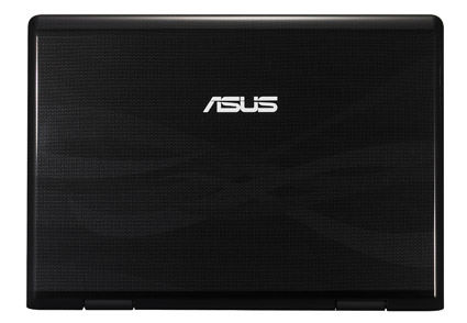 Asus F81Se Audio Driver for Windows 10