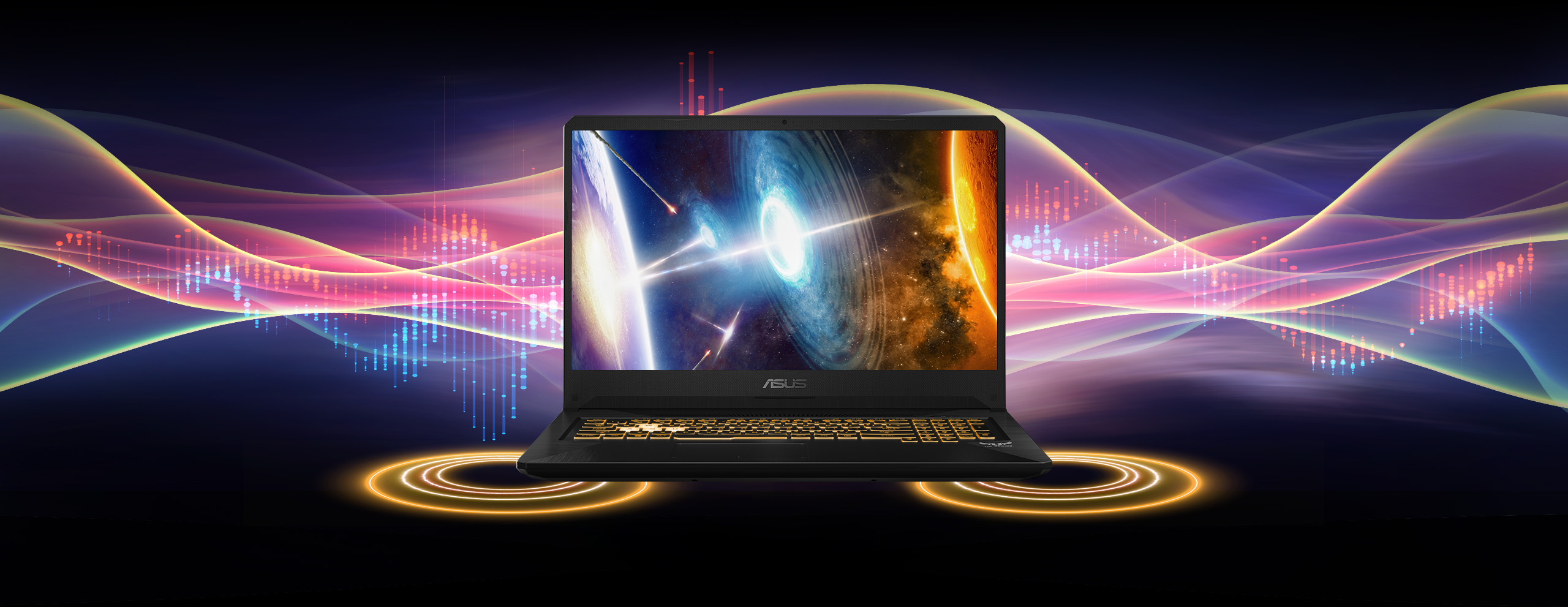 Asus Tuf Gaming Fx705gd Ew101t 17 3 Full Hd Slim Bezel Gaming Laptop Intel Core I5 8300h Processor 8gb Ram 1tb Hdd 16gb Intel Optane Nvidia Gtx 1050 4gb Graphics Windows 10