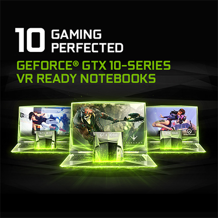 Asus Tuf Gaming Fx705 Laptops For Gaming Asus Usa