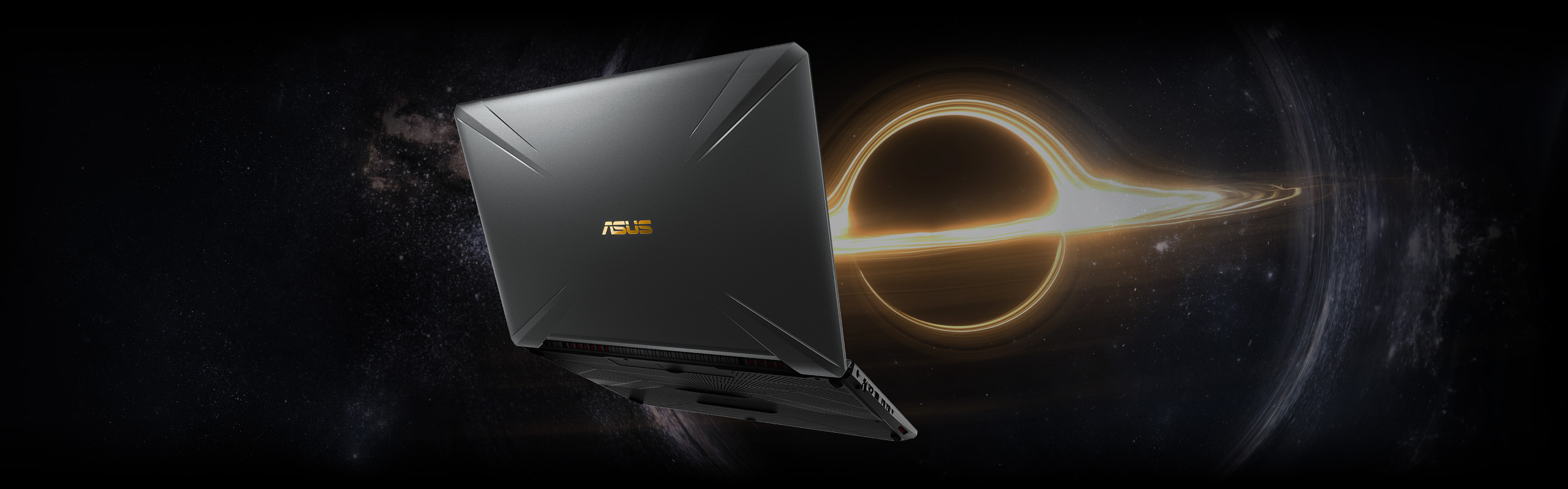 https://dlcdnimgs.asus.com/websites/global/products/AvskTToCFb8pJEDd/img/desktop/04_1.jpg
