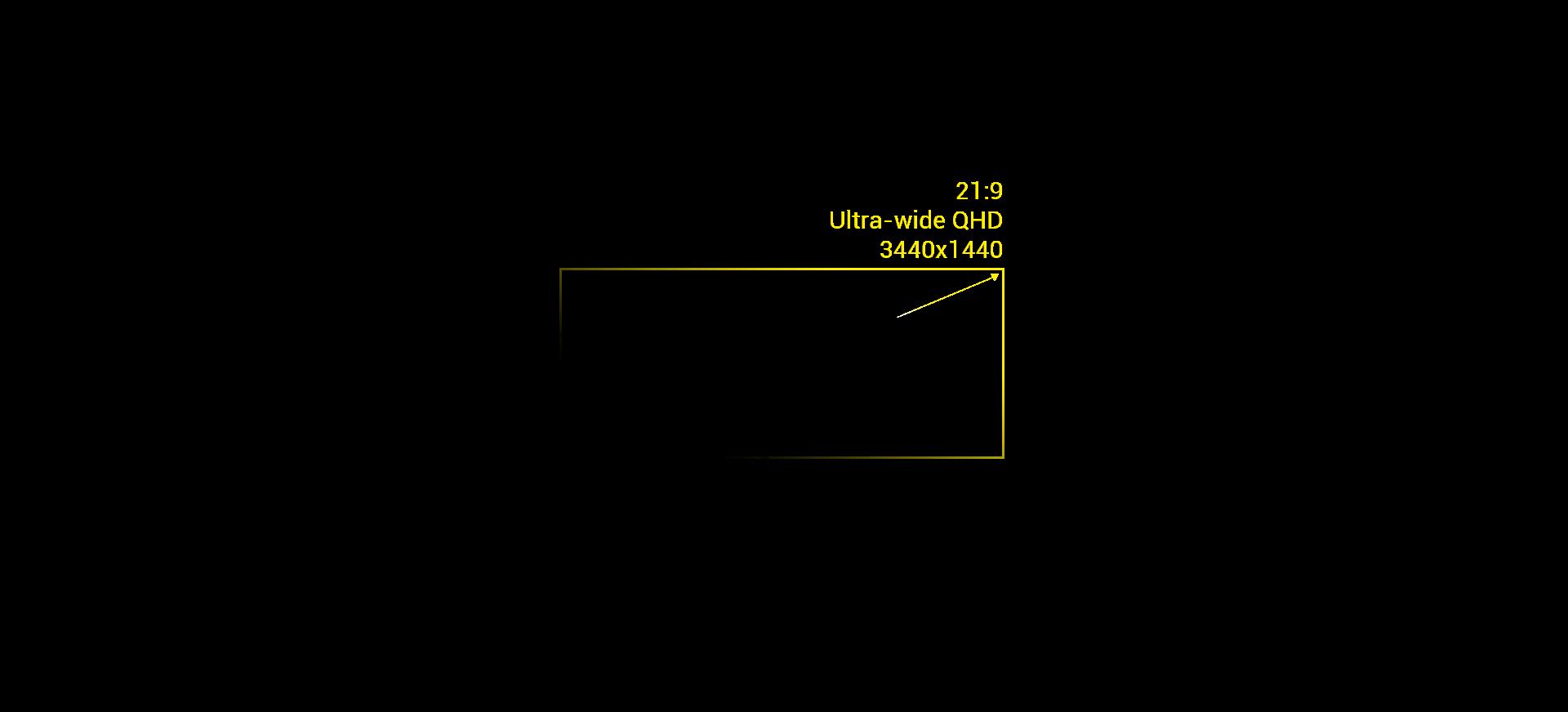 Ultra-wide