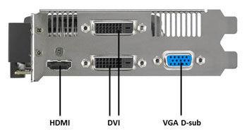 Driver: ASUS GTX650-DCT-1GD5 Graphics Card